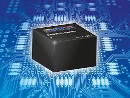 recom u2013 rac05 k u2013 new 5w mini power supplies in 1 u2033x1 u2033 case