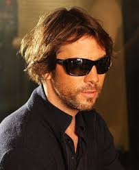 Seeking Jamiroquai Hat I Listen To The Radio Now And You Can T Tell Artists Apart The Sun