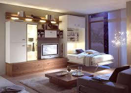 Schlafzimmer Ideen F Wenig Platz Wohnidee Modern Besonnen Auf Moderne Deko Ideen Zusammen Mit