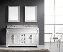 22 Inch Bathroom Vanities Bathroom Vanities 55 Inches Wide 60 Inch Sink Vanity Top