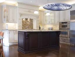 Sky Kitchen Cabinets Iopw Inc Issuu