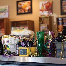 mardi gras supplies heads or tails the tulsa voice february b 2017