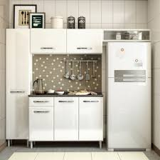 Stainless Steel Kitchen Appliance Package Deals - appliance find full appliance packages sears for your kitchen