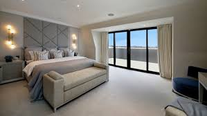 octagon homes interiors bishops row by octagon show home room by room