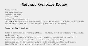substance abuse counselor resume hitecauto us