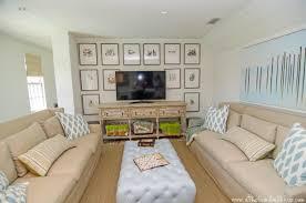 patio furniture sets modular living room ideas designs wall