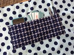 amy barickman u0027s crossroads denim can be used for home decor