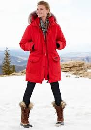 canada goose womens boots canada goose parka stylish for summer canada goose