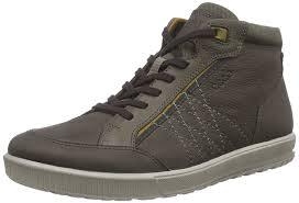 ecco s boots canada discontinued ecco s shoes boots outlet canada shop