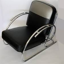 Modern Art Deco Furniture by 117 Best Art Deco Furniture Chairs Images On Pinterest Art Deco