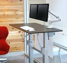 Adjustable Standing Desk Diy Adjustable Standing Desk Desk Adjustable Standing Desk Sit To
