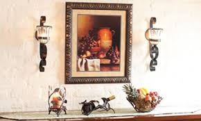 photos of home interiors home interior and gifts interior lighting design ideas