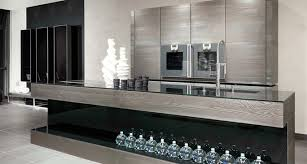 allmilmo cuisine techniconfort le mans les meubles haut de gamme zeyko bardelli