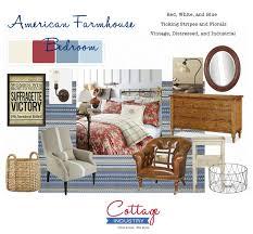 265 best design boards images on pinterest modern farmhouse