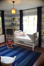 Modern Boys Room by 171 Best Boys Bedroom Colour Assignment Images On Pinterest
