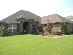 olive branch homes for sale 200 000 300 000
