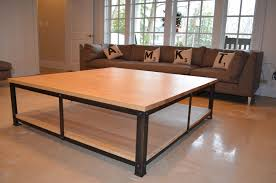 42 square coffee table 42 inch square coffee table coffee table