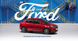 mahavir ford authorized ford dealer in bharuch gujarat