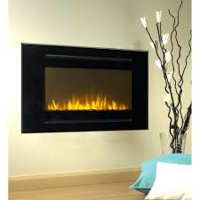 electric fireplace reviews villadarsofia com