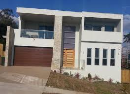 modern contemporary homes dream modern homes