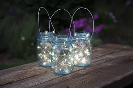 lights frux home and yard