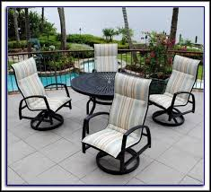 backyard creations patio furniture covers furniture home