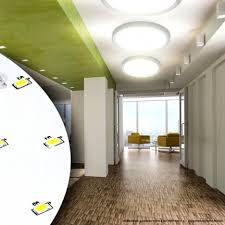 Wohnzimmer Design Lampen Wohndesign 2017 Interessant Attraktive Dekoration Leuchten Und