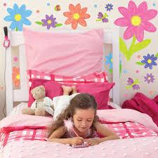 girls bedroom walls imagestc com girls bedroom walls image5