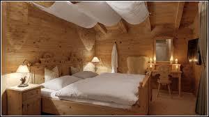 Schlafzimmer Aus Holz Stunning Schlafzimmer Aus Massivem Holz Images House Design