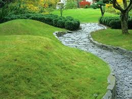 Pictures Of Gardens by Garden Design Basic Garden Principles Hgtv