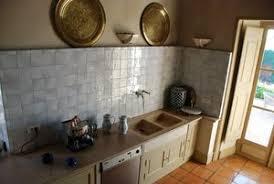 carrelage ancien cuisine carrelage blanc ancien salle de bains cuisine faïence de