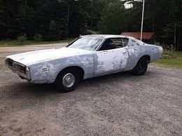 1971 dodge charger restoration parts dodge charger classics for sale classics on autotrader