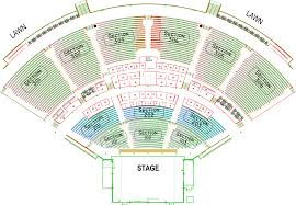 Mcg Floor Plan by First Niagara Center Seating Diagram Pnc Seat Map Pnc Park