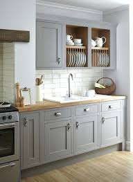 best cabinet paint for kitchen gray color kitchen cabinet best way to paint kitchen cabinets a step