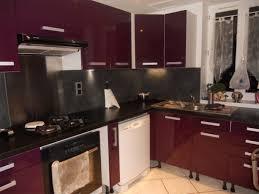 cuisine des aubergines superbe deco pour salle a manger 15 cuisine couleur aubergine 2