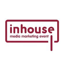 Inhouse Inhouse Iletişim Inhouseiletisim Twitter