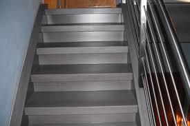 treppe streichen treppe streichen dprmodels es geht um idee design bild und