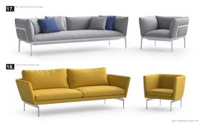 Yale Sofa Bed Model Model Vol 07 Sofas Armchairs
