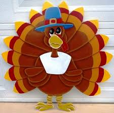 thanksgiving turkey decoration thanksgiving yard decorations displays