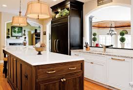 rustic kitchen designs on a budget great rustic style kitchen
