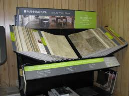 vinyl floors conover nc hickory nc startown carpet and floor