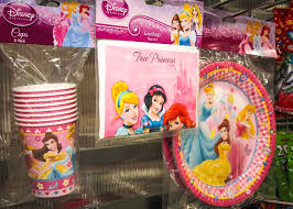 Party Decorations Cairns Easy Yet Unforgettable Kids Birthday Party Themes
