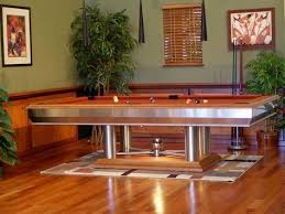 top pool table brands epic best pool table brands f65 about remodel wow home decoration