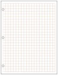 graphing paper metric graph paper 1 cm geyer products