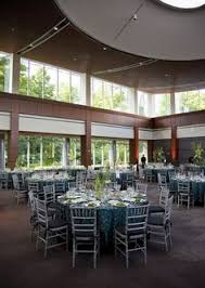 tent rental indianapolis rathskeller wedding reception ballroom www grapevinedj