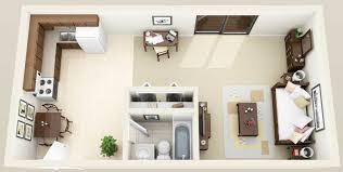 450 square foot apartment floor plan gurus floor exclusive idea 9 free house plans to view 2d house plan homeca