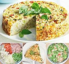 3 cuisine gourmande 3 é pour réaliser un délicieux cake au riz riz cuisiner et