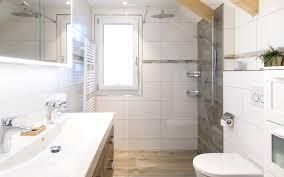 umbau badezimmer badezimmer umbau 28 images badezimmer umbau m 252 nchen