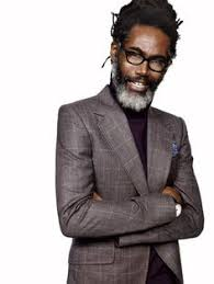 loc hairstyles with shunt kenny gamble kenny gamble wants to operate camden high