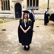 graduation gown rental ede and ravenscroft gown hire cost images wedding and flowers